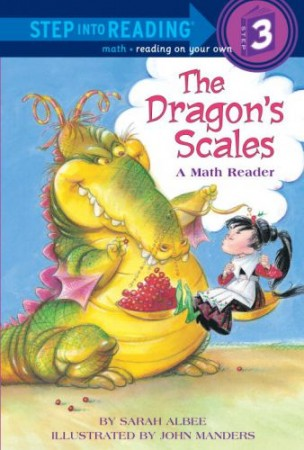 dragons-scales