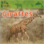 Amazing Animals: Giraffes