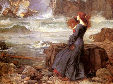 512px-Waterhouse_miranda_the_tempest