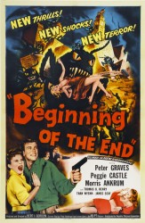 936full-beginning-of-the-end-poster2-163x250