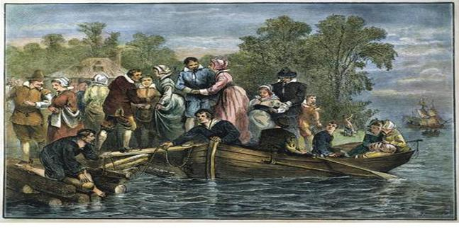 the experiences of indentured servants and african slaves in colonial america